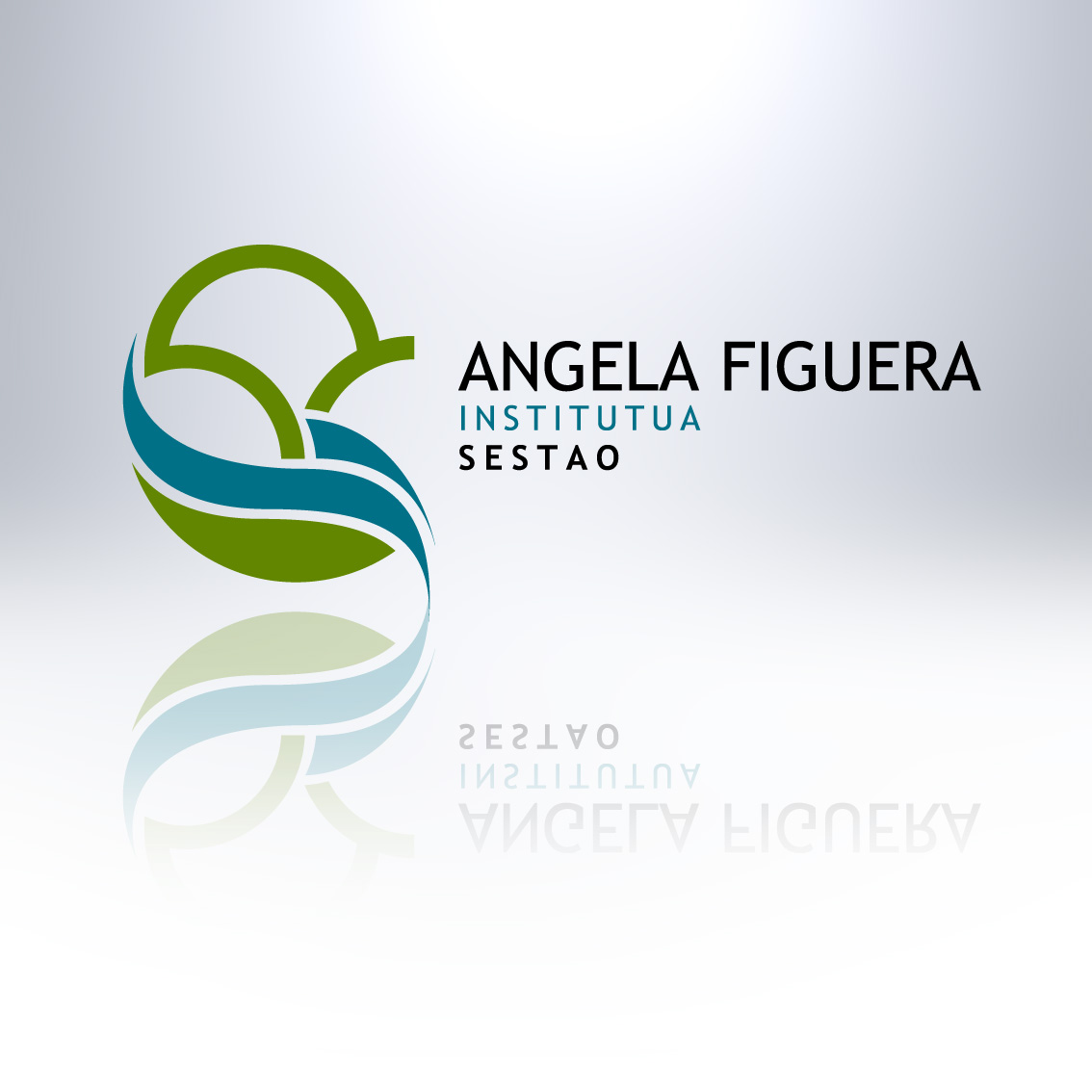 ic-angelafiguera