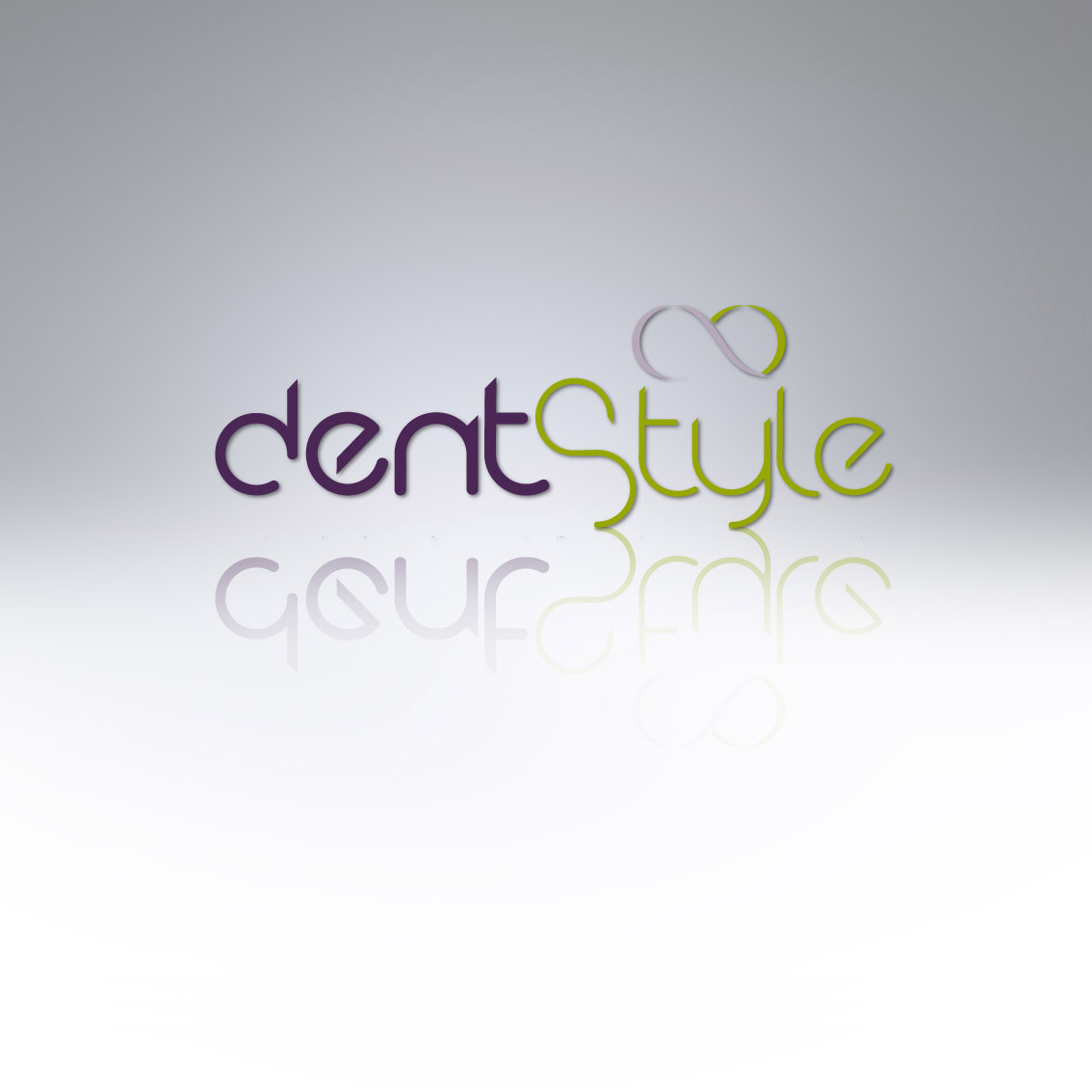 ic_dentstyle