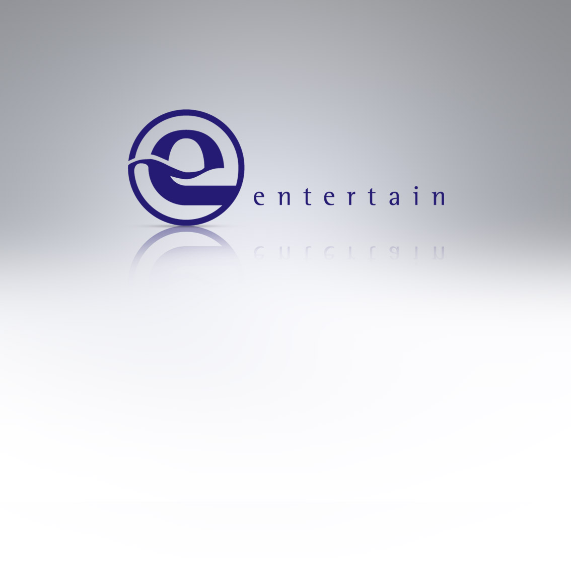 ic_entertain